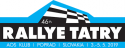 rally Tatry.png